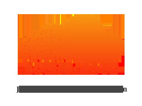 Hannes Drobetz auf Soundcloud