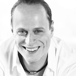 Hannes Drobetz (Musiker )