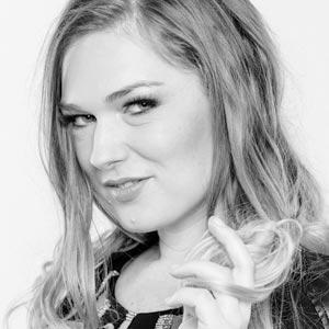 Ingrid Diem (Sängerin)