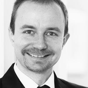 Rechtsanwalt Dr. Johannes Hebenstreit, LL.M.