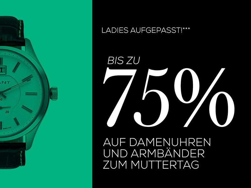 Gestaltung der facebook-Kampagnen von shoptwist.de