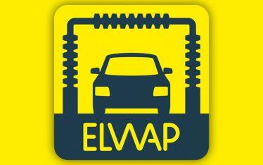 ELWAP - der elektronische Sammelpass