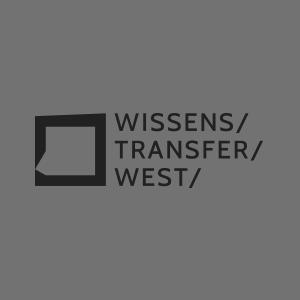 Dr. Erika Hebenstreit, LL.M, WTZ-West